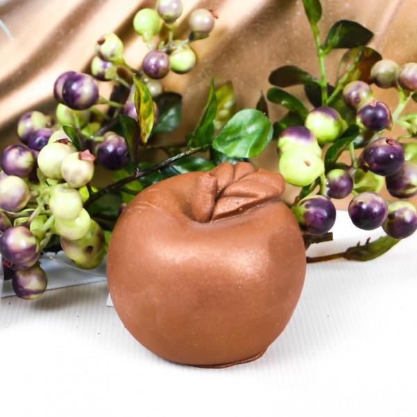 """מק""""ט 2570 הערה: התפוח משוקולד"""